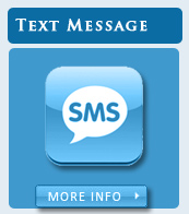 Submit a Tip Using Text Message