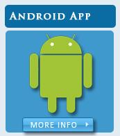 Submit a Tip Using Android App