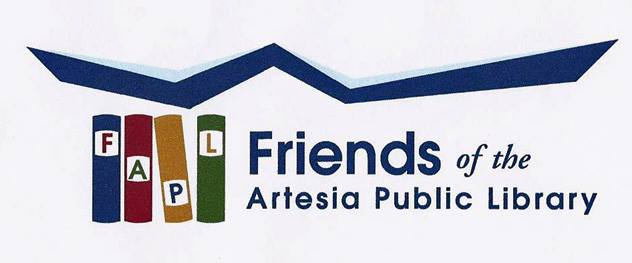 Friends of the Artesia Public Library