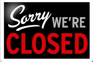 closure-clipart-office-closure-clipart-1